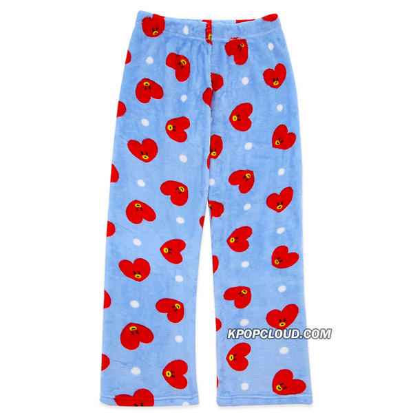 BT21 Official Sleep Pants