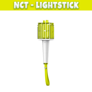 [NCT] Official Lightstick