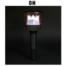 Load image into Gallery viewer, [Monsta X] Official Lightstick