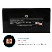 Load image into Gallery viewer, [BTS] Hand Cream (30ml*1EA) Official Goods