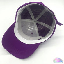 Load image into Gallery viewer, [BTS] I Purple You Baseball Cap