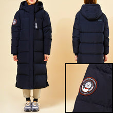 Load image into Gallery viewer, [BT21] Winter Padded Jacket Coat