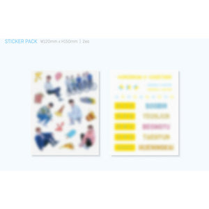 TOMORROW X TOGETHER TXT - The Dream Chapter: Star (Free Shipping) Regular price