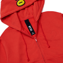 Load image into Gallery viewer, [BT21] Official Hoodie