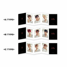 Load image into Gallery viewer, [STRAY KIDS] OFFICIAL GOODS Hi Stay Tour Finale in Seoul