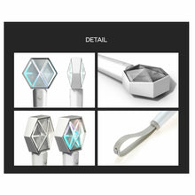 Load image into Gallery viewer, EXO Official Lightstick Ver. 3 (Free Shipping)
