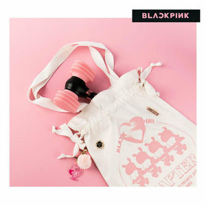 BLACKPINK Official Goods Chapter 1