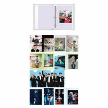 Load image into Gallery viewer, BTS MEMORIES OF 2018 DVD (Free Shipping)