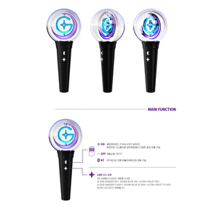 GFRIEND Official Lightstick Ver.2