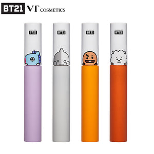 [BT21] Official VT Cosmetics Air Fit Tattoo Brow (7g - 0.24oz)
