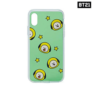 [BT21] Official TPU Case Pattern Ver