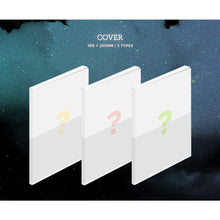 Load image into Gallery viewer, GOT7 - Present: You & Me Edition (Free Shipping)