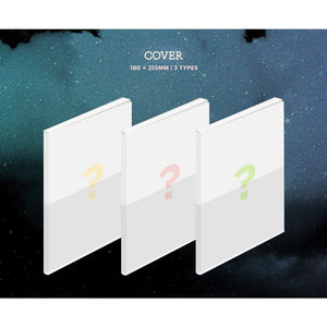 GOT7 - Present: You & Me Edition (Free Shipping)