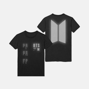 [OFFICIAL] BTS WORLD TOUR SPEAK YOURSELF MD OFFICIAL GOODS