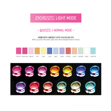 Load image into Gallery viewer, [IZ*ONE / IZONE] Official Light Stick