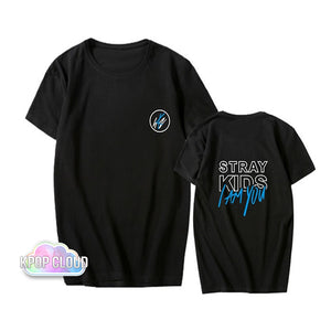 [Stray Kids] I am You Shirt