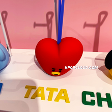 Load image into Gallery viewer, BT21 Official Bluetooth Mini Speakers (Express Shipping)