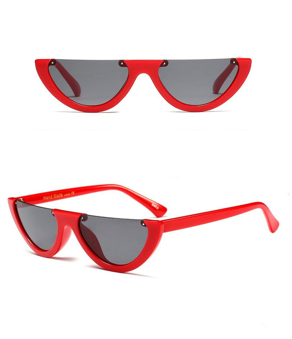 VENICE BEACH SUNGLASSES