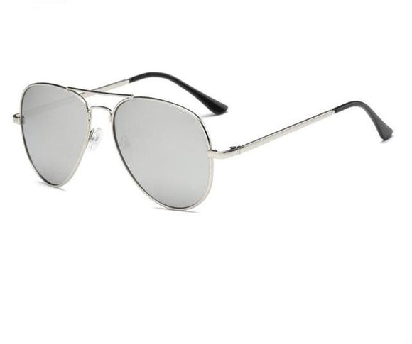 CAIRO AVIATOR SUNGLASSES