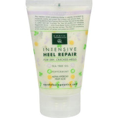 Earth Therapeutics Intensive Heel Repair - 5 oz
