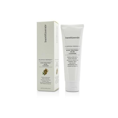 Blemish Remedy Acne Treatment Gelee Cleanser 120g/4.2oz