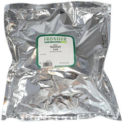 Frontier Rosemary Leaf, Who (1x1LB )