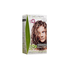Naturigin Hair Colour Permanent Light Ash Blonde (1 Count)
