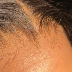 HD ILLUSION FRONTAL 13X6 - Chia V Hair