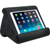 Multi Angle Pillow iPad Pad Lap Desk