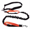 Hands Free Dog Running Leash