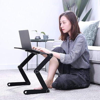 Adjustable Height Standing Desk