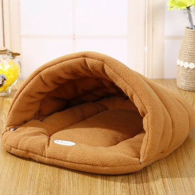 Woof-Woof High Quality Dog Beds