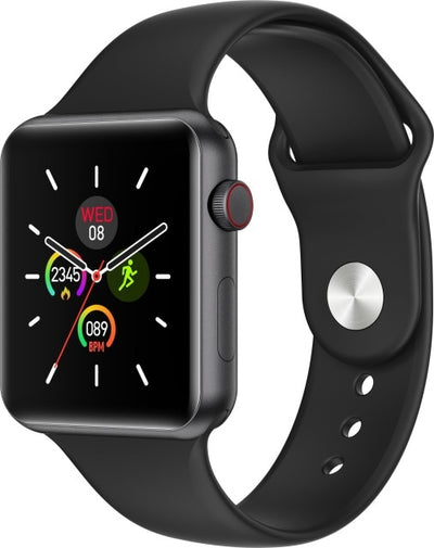Apple iOS Compatible Smart Watch For iPhone