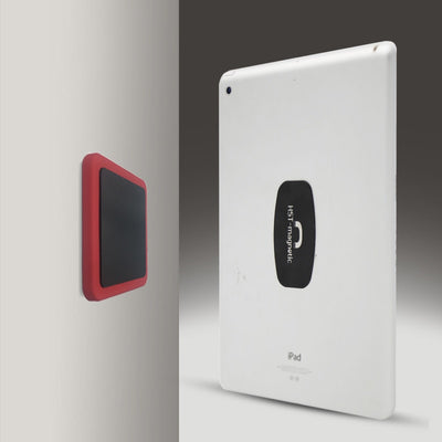 Powerful Magnetic Apple iPad Secure Wall Mount