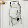 Kitchen Stove Organizer