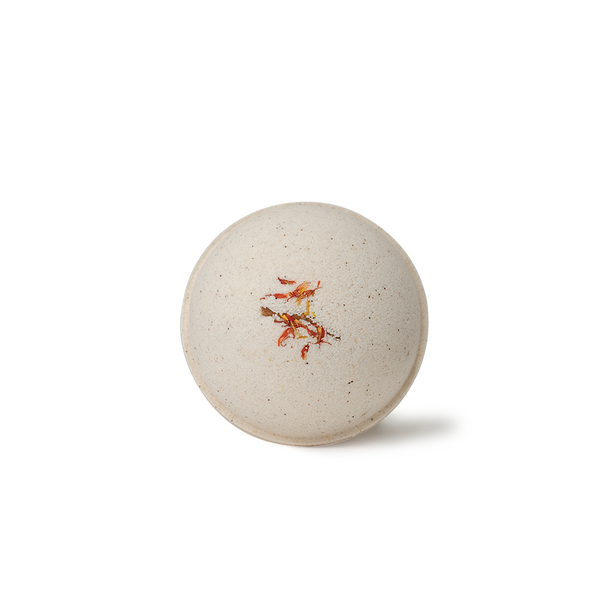 Life Elements Holiday Bath Bomb