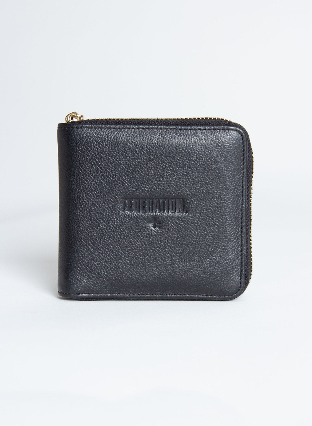 Midway Wallet