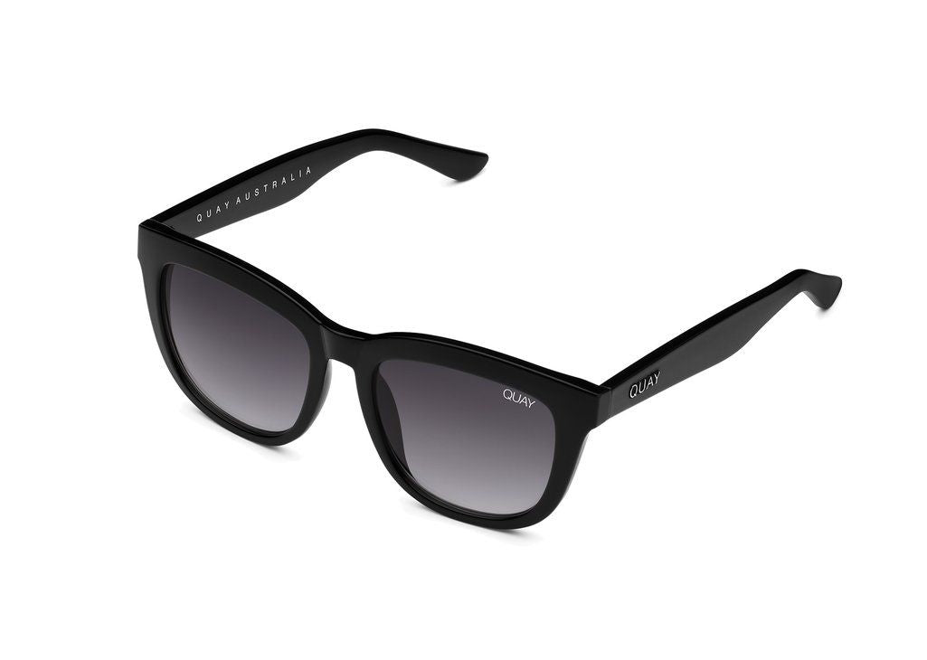 Zeus Sunglasses
