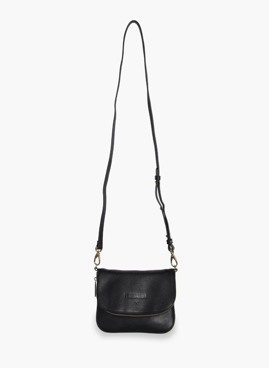 Take Me Bag Black