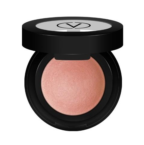 Curtis Baked Blush