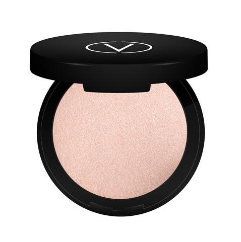 Curtis Afterglow Highlighting Powder