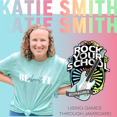 RYS Session Download: Katie Smith