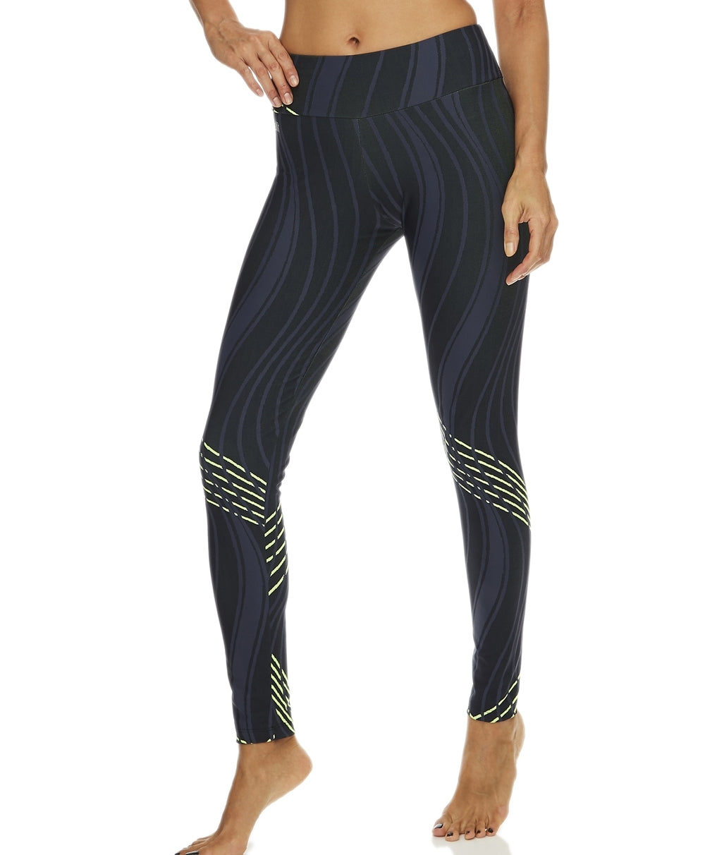 Cyprus Legging Full-Length