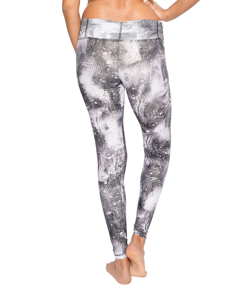 Full Length Legging Stellar
