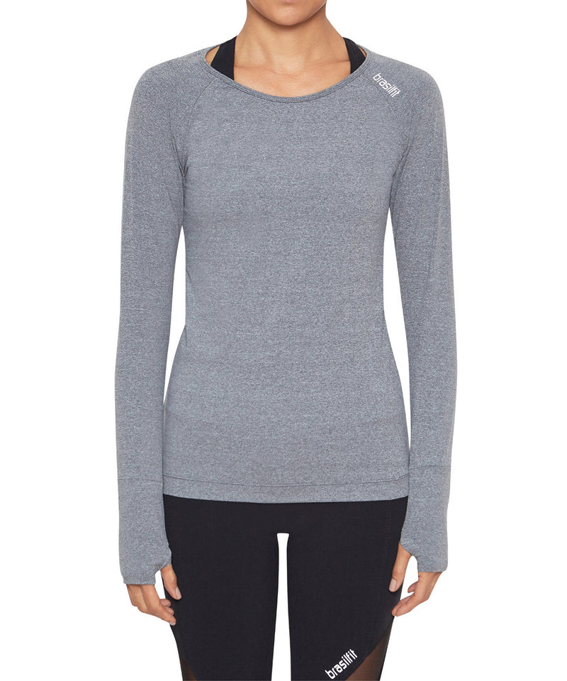 Top Long Sleeve Q
