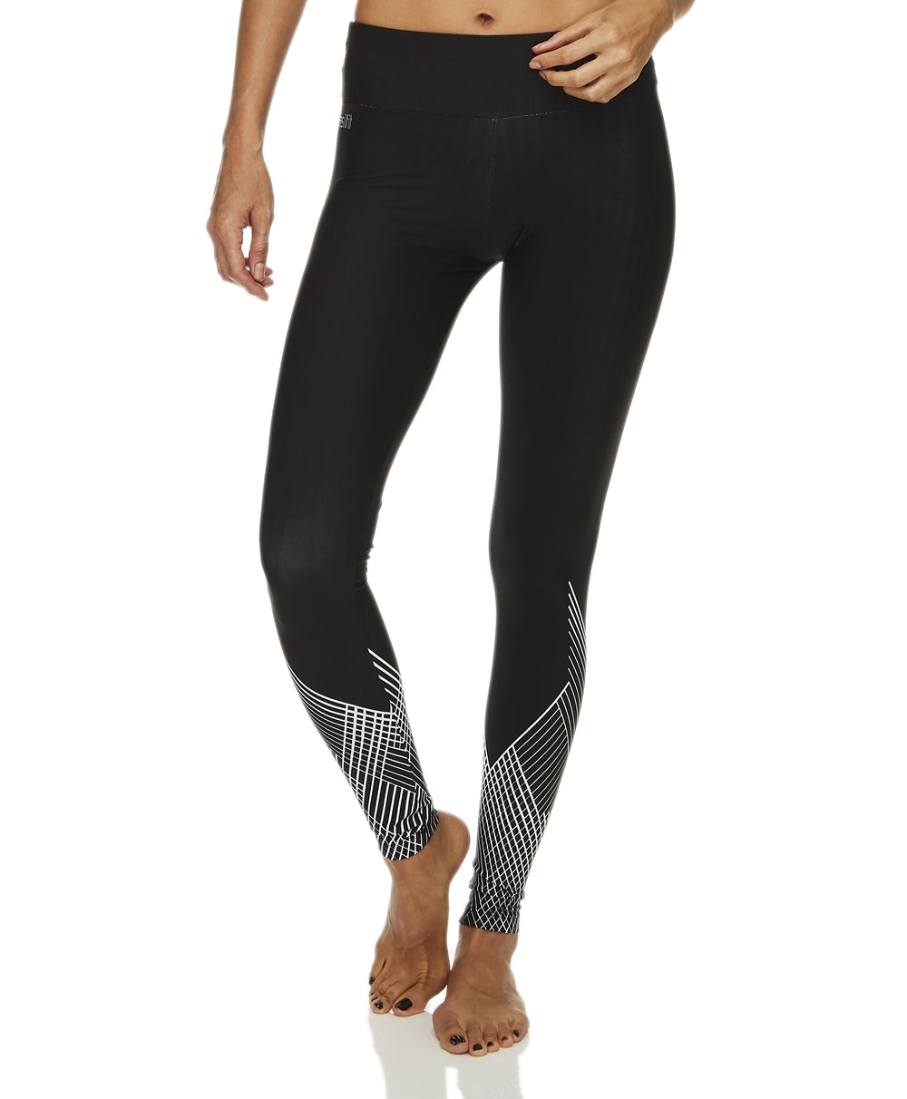 Belgrade Full Length Legging