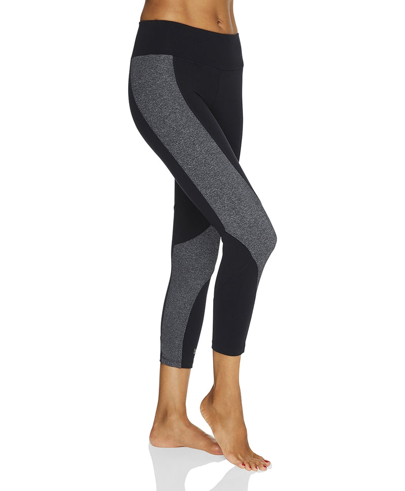Lesk Supplex Legging