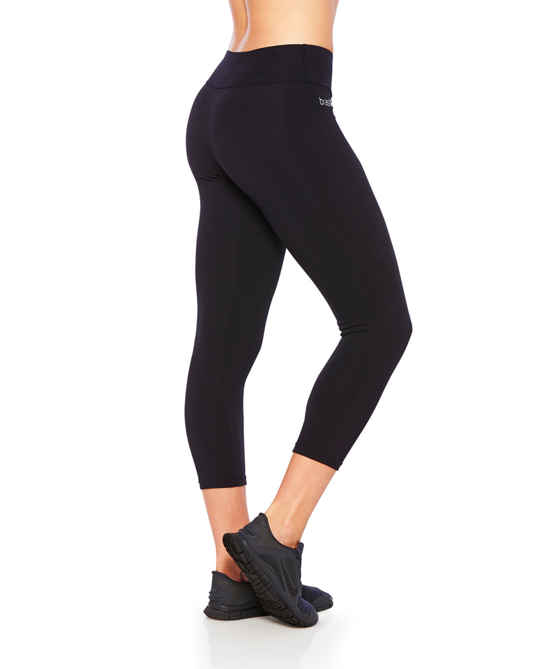 Legging Supplex High Support back View
