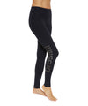 Legging Full Length Calore