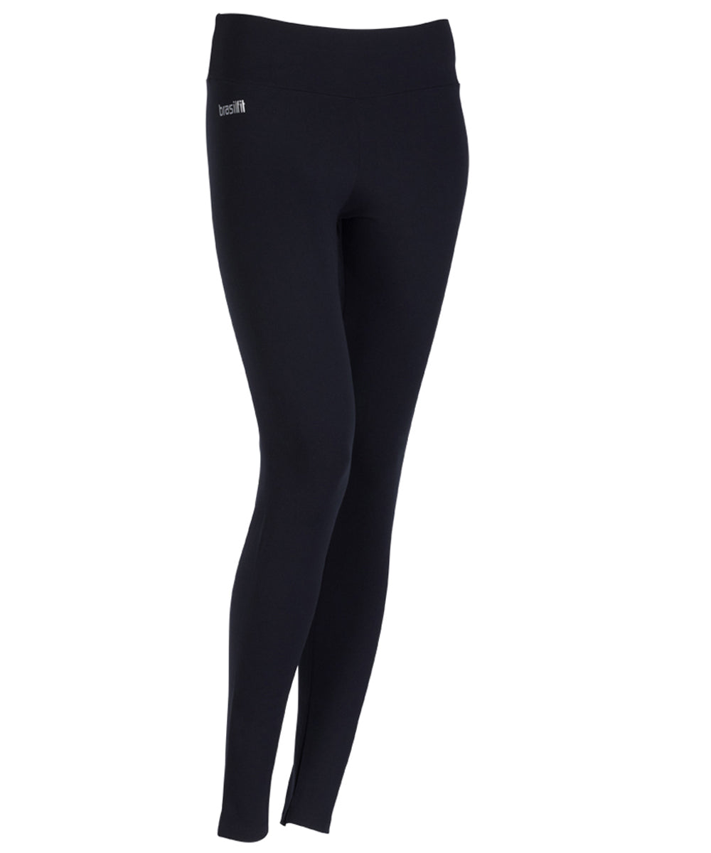 Legging Full Length Supplex